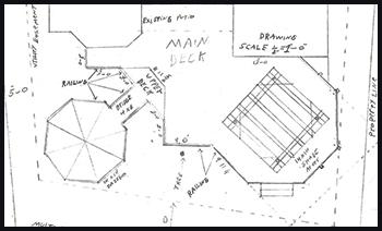 Sketch_tm2