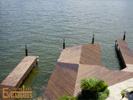 lake-conroe-dock-builder